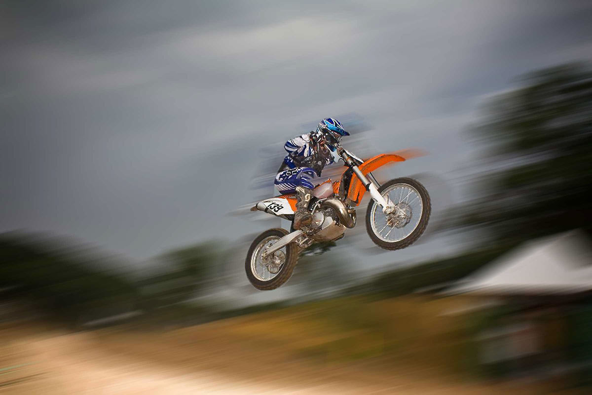 HiPer Sports Motorcycle Repair Maple Grove MN